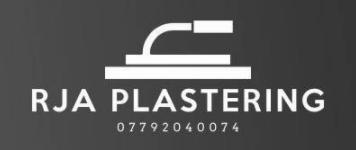 RJA - Plastering